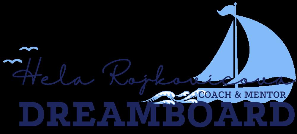 DreamBoardHR.com