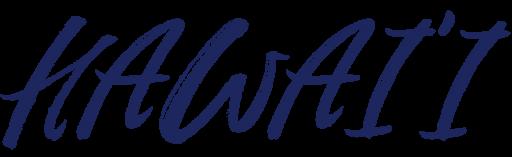 Web_Kto je Hela_HAWAI I_1